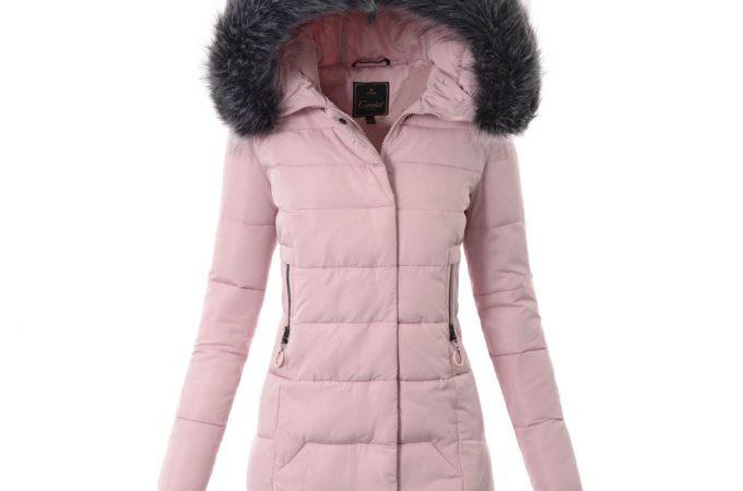 Czym powinna charakteryzować się najlepsza kurtka zimowa?