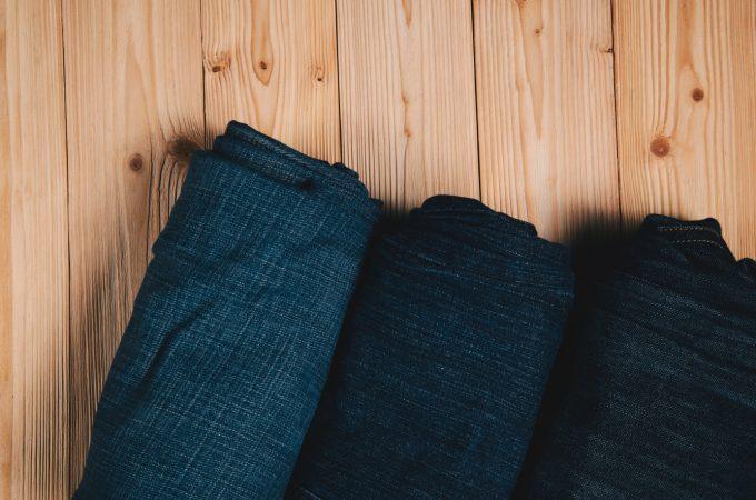 Na co zwrócić uwagę wybierając męskie spodnie dresowe czyli krótki poradnik zakupowy dla mężczyzn