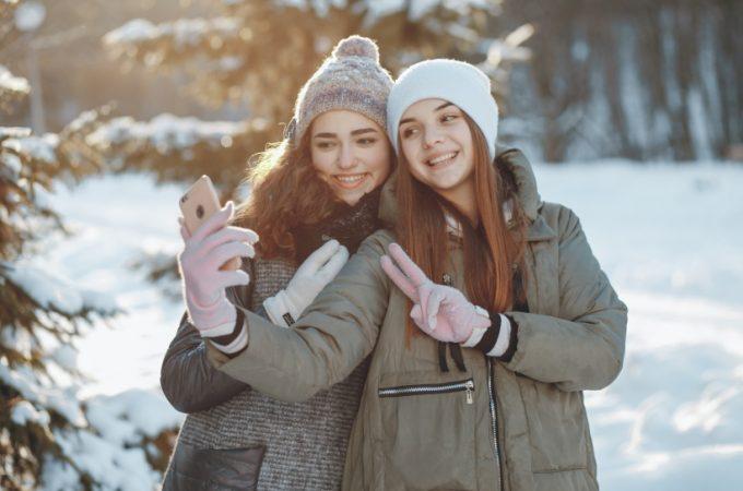 Na co zwracać uwagę podczas zakupu puchowej kurtki zimowej?